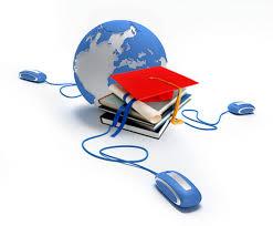 diplom it ru Дипломы на заказ с Прикладная информатика в экономике выбор темы диплома