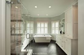 Bathroom Design Trends That Are On The Rise - Bathroom remodel trends