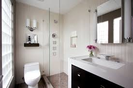40 Master Bathroom Ideas And Pictures  Designs For Master BathroomsSmall Master Bath Remodel Ideas