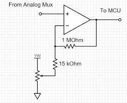 wiring diagram python car alarm images flex sensor circuit diagram on python wiring diagram