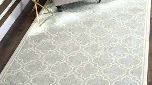 5x7 outdoor rug rugs remarkable area rugs top carpet indoor outdoor rug 5x7 outdoor rug 5x7 outdoor rug