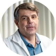 Dr. Aleksandr Martirosov, DO   Tri-State Health and Wellness ...