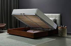 space saving furniture melbourne. Hydralics Space Saving Furniture Melbourne S