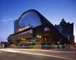 Kimmel Center For The Performing Arts Wikipedia