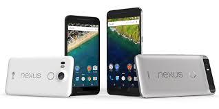 Какие смартфоны должны обновиться до Android 7.0 Nougat ...