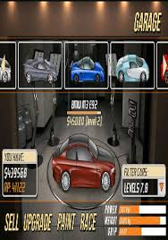 free nokia x2 01 mobile drag racing app download in games tag