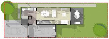 small house plans nz elegant eco home builders nz eco house designs new zealand