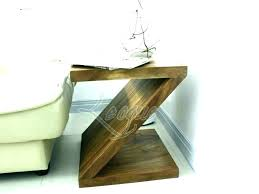 cool side tables unique side tables living room brilliant table designs for on ideas unusual cool