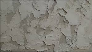 plaster vs stucco is there a