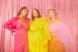 celebrity makeup artist priscilla ono created an unapologetic plus size collection with eloquii