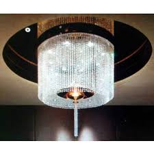 chandelier lights and designer chandeliers manufacturer triveni lights private limited mumbai