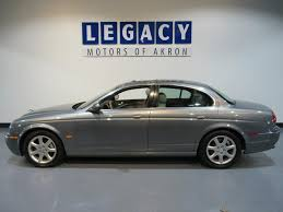 Used Cars Akron - Used Trucks and SUVs! Legacy Motors of Akron ...