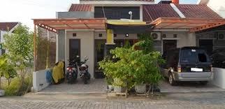 50,965 properti dan perumahan disewa di indonesia ditemukan. Rumah Dijual Di Rembang Lamudi