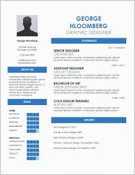 Luxury Free Minimalist Resume Template Best Of Template