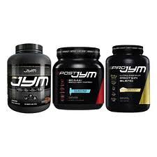 9 best protein powder types to help you
