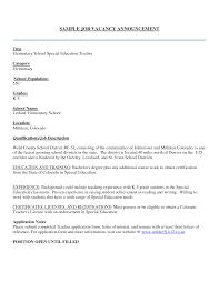 doc new employee announcement letter this sample new job promotion announcement template