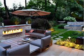 outdoor gas fireplace logs lovely amazing fire pit insert concept advanced environments napoleon propane mantel designs direct vent deck two sided blower