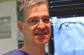 Kardiologe bamberg