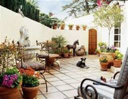 Beautiful mediterranean patio designs that will replenish your energy Energy Norcros Constructing Pergolas Is Slightly Efficient Manner Of Including Magnificence To Your Property Wonderful Design Norcros News 46 Beautiful Mediterranean Patio Designs That Will Replenish Your