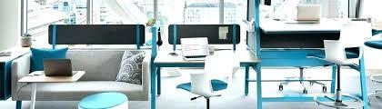 turnstone office furniture. Turnstone Furniture Used . Office