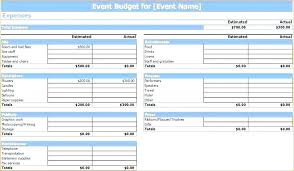 Wedding Planning Budget Budget Planner Spreadsheet Template Ibba Info