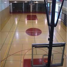 basketball court construction outdoor basketball court surfaces manufacturer from mumbai