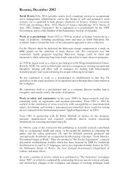 sample resume for experienced lecturer in computer science sample resume for experienced lecturer in computer science computer science resume nova southeastern university part time