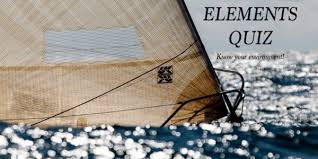 Rated excellent based on over 1000 independent client reviews. Phonetic Alphabet Quiz American Sailing Association