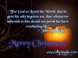 Religious Christmas Quotes Stunning Free Christmas Quotes And Sayings Cathy