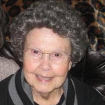 Beatrice Scherer   CaringBridge