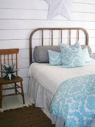 Beach Inspired Bedding Bedroom Beach Style Furniture Coastal Cottage Furniture Ocean