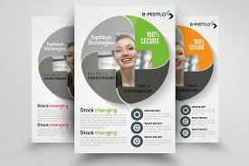 Business Flyer Templates Free Printable Business Flyer Templates Free Printable Business Coaching Flyer