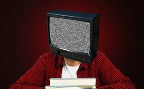 does watching television affect your brain wonderopolis have you ever wondered does watching television
