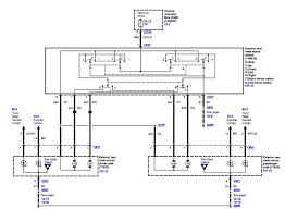 ge ballast wiring diagram for sings wiring library ge ballast wiring diagram for sings