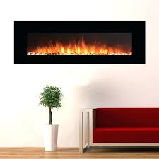 hanging electric fireplace heater chimney free wall mount electric fireplace wall hanging electric fireplace reviews touchstone
