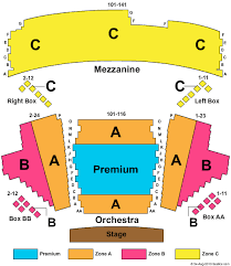 American Airlines Theatre Tickets American Airlines Theatre