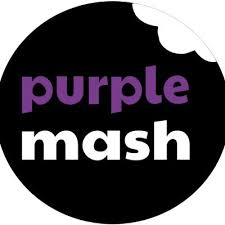 Purple Mash (@purpleMash) | Twitter