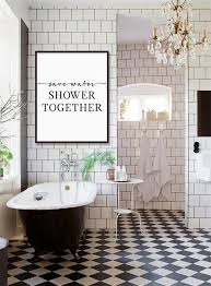 55 chic and modern farmhouse master