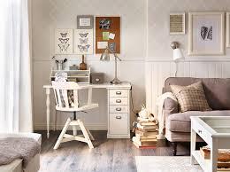 work desk ideas white office. best work desk ideas interior design white office