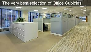 cubicle for office. Cubicle For Office E