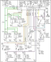 wiring diagram for 1998 toyota camry the wiring diagram 1998 camry wiring diagram 1998 wiring diagrams for car or truck wiring · 2000 toyota camry wiring harness