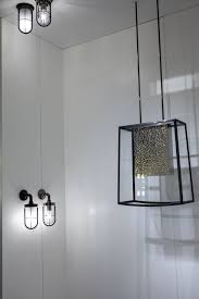Wall Lights Bring A Room From Drab To Dramatic