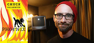 how to write an essay introduction for chuck palahniuk essays fight club espouses a great message about self destruction as a means of improvement and has gained a steady following of lost souls