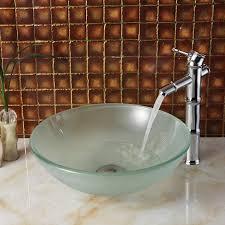 Bathroom Sinks Bowls Bowl Bathroom Sinks Bathroom