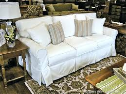 sofa and loveseat slipcover sofas sectionals sofas sleeper sofas with regard to slipcovers sofas 8 of sofa and loveseat slipcover