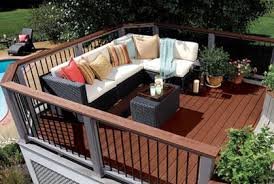 simple wood patio designs. DIY Simple Deck Designs 2015 Ideas And Online Photo Gallery Wood Patio