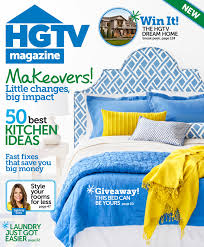 hgtv magazine 2014 furniture. Hgtv Magazine 2014 Furniture. Today I\\u0027m Featuring A Day In The Life Of Furniture U