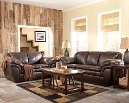 ashley furniture glendale az enchanting furniture sofa sets photos ashley furniture locations glendale az