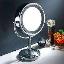 makeup light stand. lighted makeup light stand +