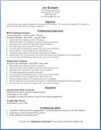 View Resumes Online For Free Unique View Resumes For Free Colors Resume Template Free Vector View Sample